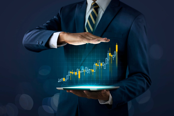 ILB 3   Private Equity Investing
